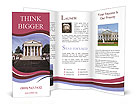 0000087269 Brochure Template