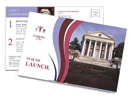 0000087269 Postcard Template