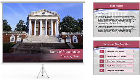 0000087269 PowerPoint Template