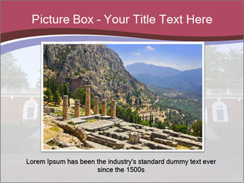 0000087269 PowerPoint Template - Slide 15