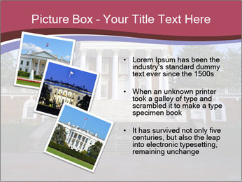 0000087269 PowerPoint Template - Slide 17