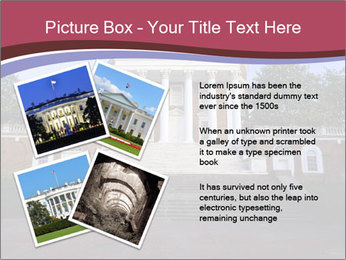 0000087269 PowerPoint Template - Slide 23