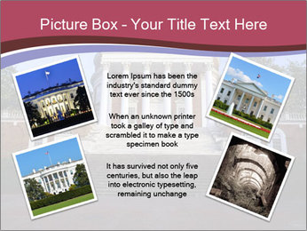 0000087269 PowerPoint Template - Slide 24