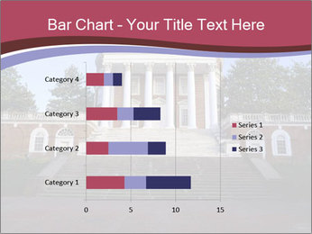 University of Virginia PowerPoint Templates - Slide 52