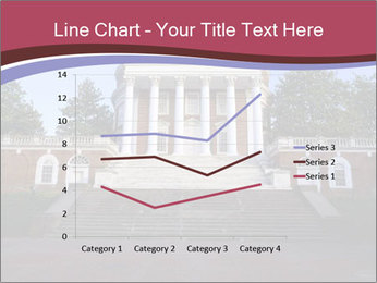 University of Virginia PowerPoint Templates - Slide 54
