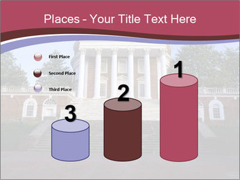 University of Virginia PowerPoint Templates - Slide 65