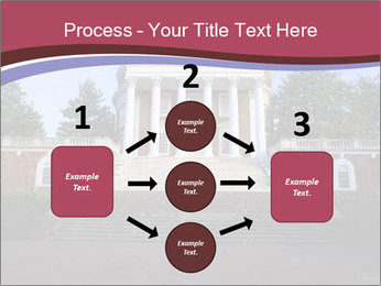 University of Virginia PowerPoint Templates - Slide 92