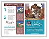 0000087270 Brochure Templates