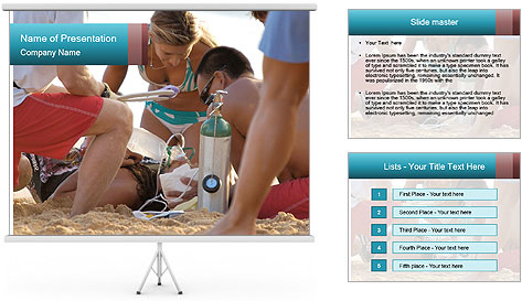 0000087270 PowerPoint Template