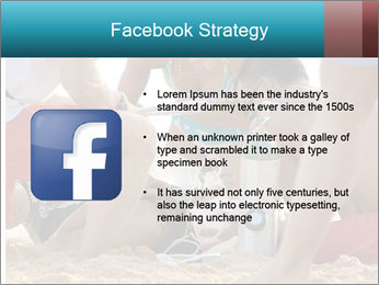 A world class big wave surfer PowerPoint Templates - Slide 6