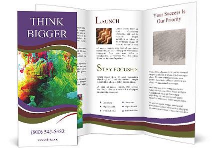 0000087271 Brochure Template