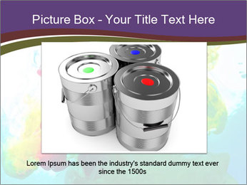 0000087271 PowerPoint Template - Slide 15