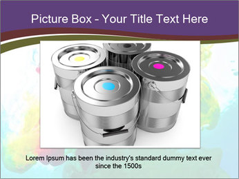 0000087271 PowerPoint Template - Slide 16