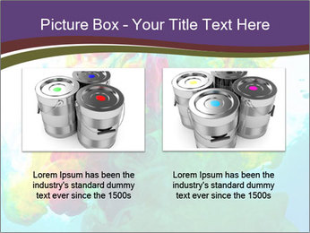 0000087271 PowerPoint Template - Slide 18