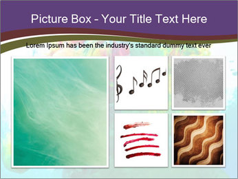 0000087271 PowerPoint Template - Slide 19