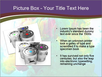 0000087271 PowerPoint Template - Slide 20