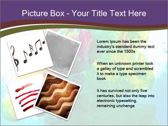0000087271 PowerPoint Template - Slide 23