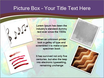 0000087271 PowerPoint Template - Slide 24