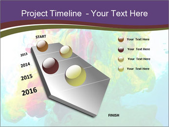 0000087271 PowerPoint Template - Slide 26