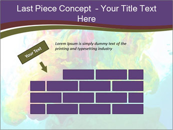 0000087271 PowerPoint Template - Slide 46