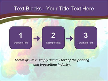 0000087271 PowerPoint Template - Slide 71