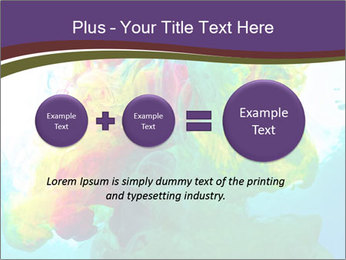 0000087271 PowerPoint Template - Slide 75