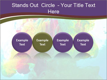 0000087271 PowerPoint Template - Slide 76