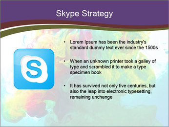 0000087271 PowerPoint Template - Slide 8