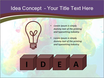 0000087271 PowerPoint Template - Slide 80