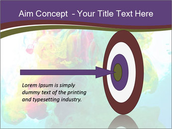 0000087271 PowerPoint Template - Slide 83