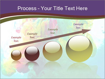 0000087271 PowerPoint Template - Slide 87