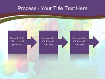 0000087271 PowerPoint Template - Slide 88