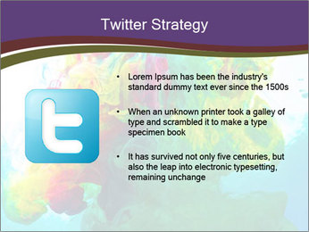 0000087271 PowerPoint Template - Slide 9