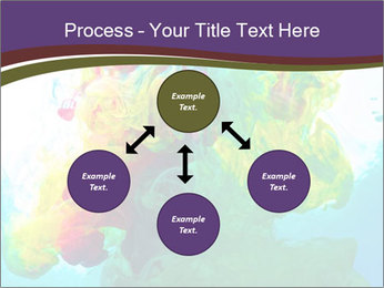0000087271 PowerPoint Template - Slide 91