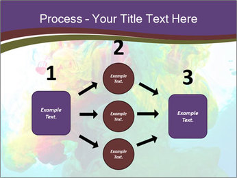 0000087271 PowerPoint Template - Slide 92