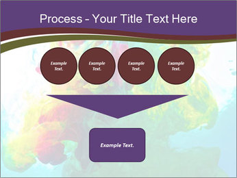 0000087271 PowerPoint Template - Slide 93