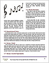 0000087271 Word Template - Page 4