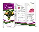 0000087272 Brochure Templates