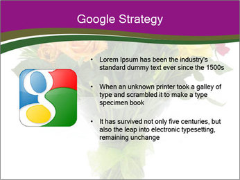0000087272 PowerPoint Template - Slide 10