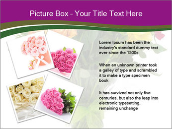 0000087272 PowerPoint Template - Slide 23