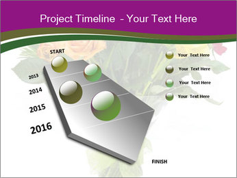0000087272 PowerPoint Template - Slide 26