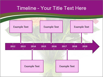 0000087272 PowerPoint Template - Slide 28