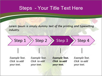 0000087272 PowerPoint Template - Slide 4