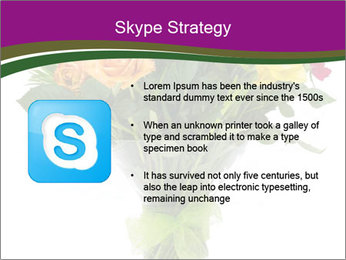 0000087272 PowerPoint Template - Slide 8