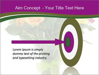 0000087272 PowerPoint Template - Slide 83