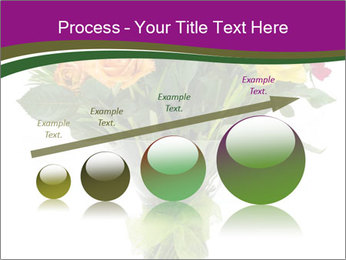 0000087272 PowerPoint Template - Slide 87