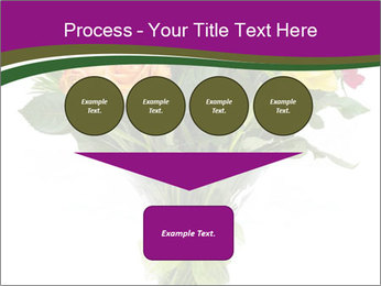 0000087272 PowerPoint Template - Slide 93