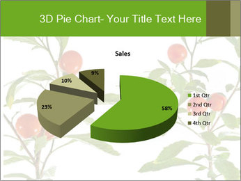 Home plant PowerPoint Templates - Slide 35