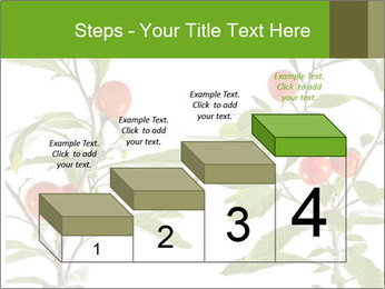 Home plant PowerPoint Templates - Slide 64