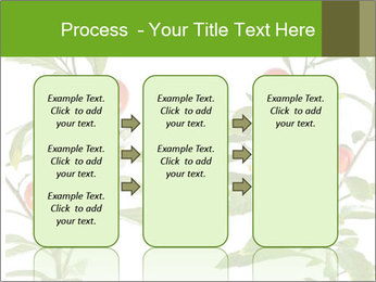Home plant PowerPoint Templates - Slide 86